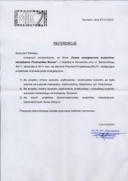 referencje-pracownia-projektowa