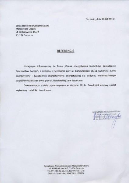 referencje-zarzdzanie-nieruchomociami