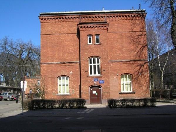 Przemysaw-Boczar-realizacje-budynek