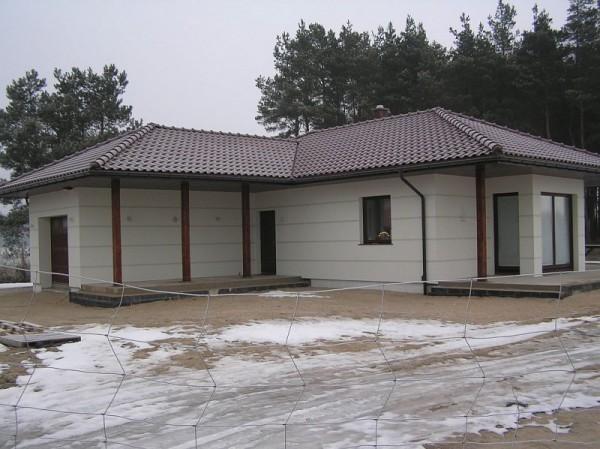 dom-jednorodzinny-projektowanie-charakterystyki